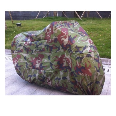 Motorcycle Cover Bik