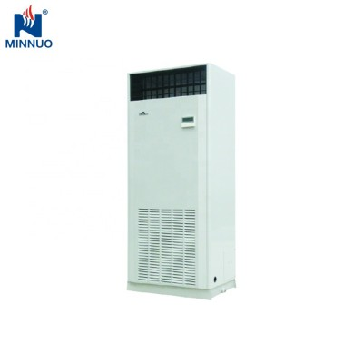 Large type air condi